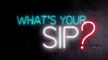 Sonic Drive-In TV Spot, 'FXX: What's Your Sip?' Song by Alejandro Gonzales - Thumbnail 2