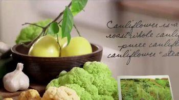 Weight Watchers TV Spot, 'OWN Network: Couscous' - Thumbnail 1
