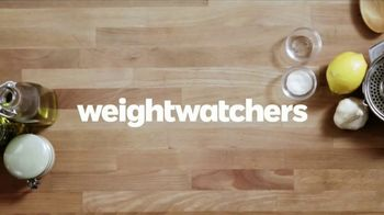 Weight Watchers TV Spot, 'OWN Network: Couscous' - Thumbnail 10