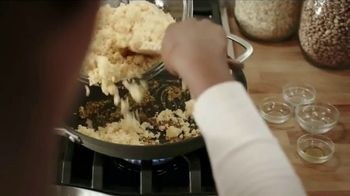 Weight Watchers TV Spot, 'OWN Network: Couscous' - Thumbnail 5