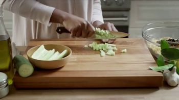 Weight Watchers TV Spot, 'OWN Network: Couscous' - Thumbnail 6