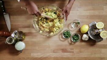 Weight Watchers TV Spot, 'OWN Network: Couscous' - Thumbnail 7
