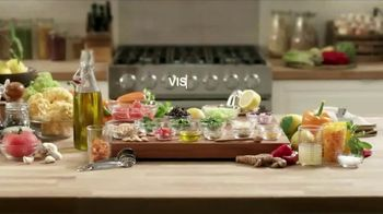 Weight Watchers TV Spot, 'OWN Network: Couscous' - Thumbnail 8