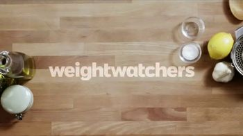 Weight Watchers TV Spot, 'OWN Network: Couscous' - Thumbnail 9