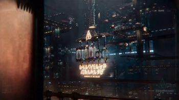 Disney California Adventure TV Spot, 'Guardians of the Galaxy: BREAKOUT!' - Thumbnail 2