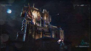 Disney California Adventure TV Spot, 'Guardians of the Galaxy: BREAKOUT!' - Thumbnail 3
