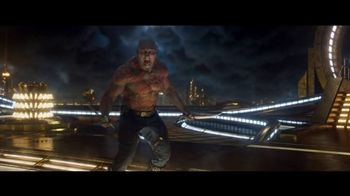 Guardians of the Galaxy Vol. 2 - Alternate Trailer 76