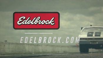 Edelbrock Pro-Flo 3 EFI System TV Spot, 'Fueled Promotion' - Thumbnail 8