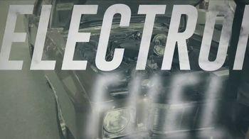 Edelbrock Pro-Flo 3 EFI System TV Spot, 'Fueled Promotion' - Thumbnail 2