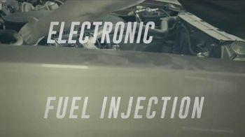 Edelbrock Pro-Flo 3 EFI System TV Spot, 'Fueled Promotion' - Thumbnail 3