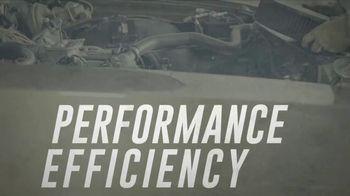 Edelbrock Pro-Flo 3 EFI System TV Spot, 'Fueled Promotion' - Thumbnail 4