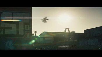 Tecate TV Spot, 'Ice Bath' Featuring Sylvester Stallone, Canelo Álvarez - Thumbnail 1