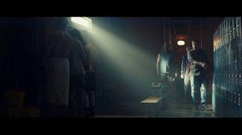Tecate TV Spot, 'Ice Bath' Featuring Sylvester Stallone, Canelo Álvarez - Thumbnail 2