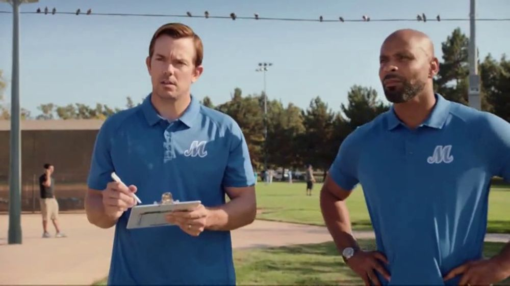 Geico Tv Commercial Pigeons Fire At Will Ispot Tv