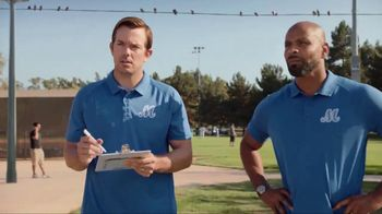 GEICO TV Spot, 'Pigeons Fire at Will' - Thumbnail 3