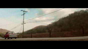 Big Machine TV Spot, 'Rascal Flatts: Yours If You Want It' - Thumbnail 1
