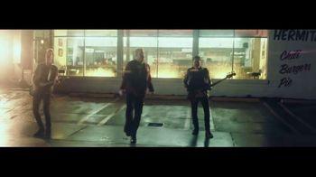 Big Machine TV Spot, 'Rascal Flatts: Yours If You Want It' - Thumbnail 2