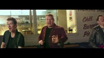 Big Machine TV Spot, 'Rascal Flatts: Yours If You Want It' - Thumbnail 5