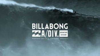 Billabong A/DIV TV Spot, 'Purpose Built' - Thumbnail 7