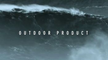 Billabong A/DIV TV Spot, 'Purpose Built'