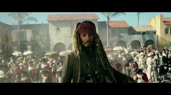 Pirates of the Caribbean: Dead Men Tell No Tales - Alternate Trailer 28