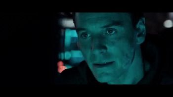 Alien: Covenant - Alternate Trailer 22