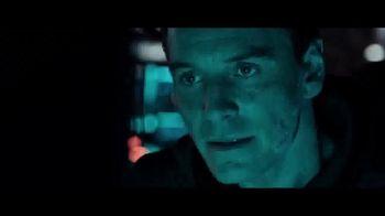 Alien: Covenant - Alternate Trailer 22