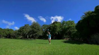 Hover Rocket TV Spot, 'Inflatable Outdoor Rocket' - Thumbnail 1