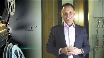 TubShroom TV Spot, 'Prevent Clogged Drains' Featuring Kevin Harrington - Thumbnail 1