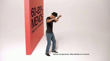 Macy's ¡Último Acto! TV Spot,'Cupón no necesario' [Spanish] - Thumbnail 2