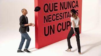 Macy's ¡Último Acto! TV Spot,'Cupón no necesario' [Spanish] - Thumbnail 4