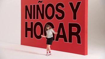 Macy's ¡Último Acto! TV Spot,'Cupón no necesario' [Spanish] - Thumbnail 6