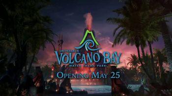 Volcano Bay TV Spot, 'E!: Join the Party' - Thumbnail 7