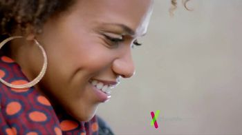 23andMe TV Spot, 'Incredible You: Mother's Day Gift' - Thumbnail 3