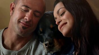 PETCO Foundation TV Spot, 'Pet Cancer Awareness Month' - Thumbnail 4