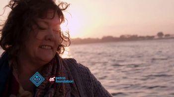 PETCO Foundation TV Spot, 'Pet Cancer Awareness Month' - Thumbnail 9