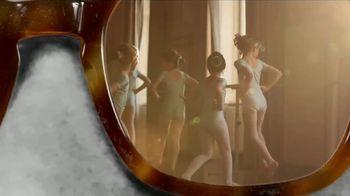 JFK Library JFK100 Exhibit TV Spot, 'Visionaries' - Thumbnail 7