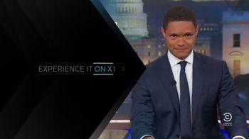 XFINITY On Demand TV Spot, 'The Daily Show' - Thumbnail 7