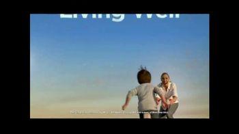 Move Free Ultra TV Spot, 'Living Well With Ereka Vetrini' - Thumbnail 1