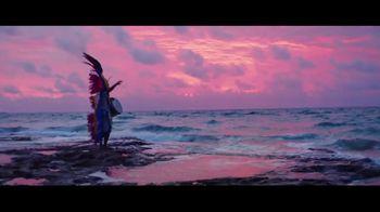 Atlantis TV Spot, 'Come to Life' - Thumbnail 1