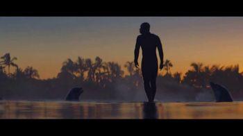 Atlantis TV Spot, 'Come to Life' - Thumbnail 3