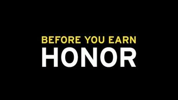 U.S. Army TV Spot, 'Honor' - Thumbnail 2