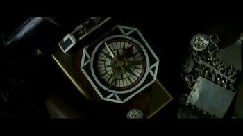 Pirates of the Caribbean: Dead Men Tell No Tales - Alternate Trailer 20
