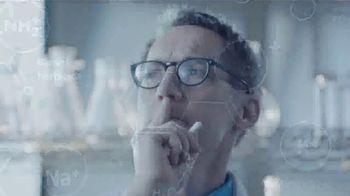BASF TV Spot, 'Wipe the Slate Clean' - Thumbnail 4