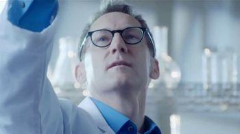 BASF TV Spot, 'Wipe the Slate Clean' - Thumbnail 7