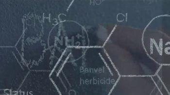 BASF TV Spot, 'Wipe the Slate Clean' - Thumbnail 8