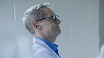 BASF TV Spot, 'Wipe the Slate Clean'