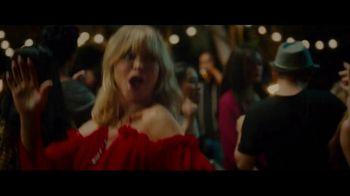 Snatched - Alternate Trailer 30