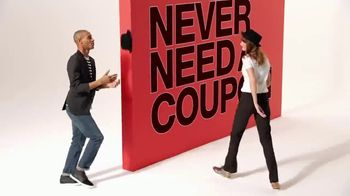 Macy's Last Act! Event TV Spot, 'Never Need a Coupon' - Thumbnail 6