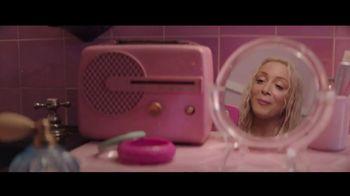 Smule Sing! TV Spot, 'Train's